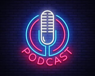 PODCAST by @Marcosnorthcoast